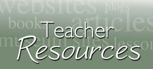 growing library of free teaching and learning resources for teachers ...