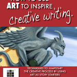 Free ebook How to Inspire Creative Writing with Art
